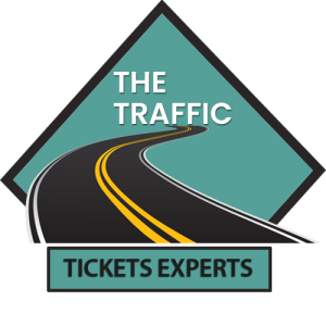 Traffic Tickets Experts Canada Logo